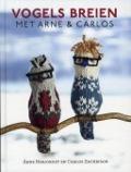 Bekijk details van Vogels breien met Arne & Carlos