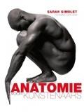 Bekijk details van Anatomie voor kunstenaars