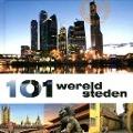 Bekijk details van 101 wereldsteden