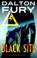 Bekijk details van Black site