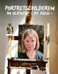 Bekijk details van Portretschilderen in olieverf - de basis