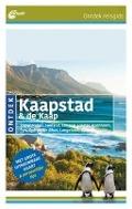 Bekijk details van Kaapstad & de Kaap