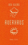 Bekijk details van Auerhaus