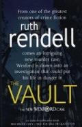 Bekijk details van The vault