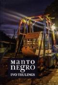 Bekijk details van Manto Negro