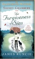 Bekijk details van Sidney Chambers and the forgiveness of sins