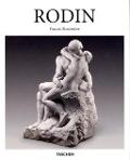 Bekijk details van Auguste Rodin 1840-1917