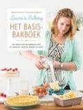 Bekijk details van Laura's bakery