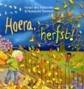 Bekijk details van Hoera, herfst!