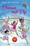 Bekijk details van Dansen met Pip