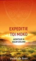 Bekijk details van Expeditie Toi Moko