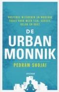Bekijk details van De urban monnik