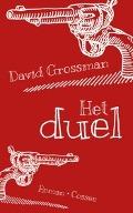 Bekijk details van Het duel