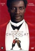 Bekijk details van Chocolat