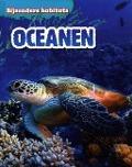 Bekijk details van Oceanen