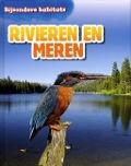 Bekijk details van Rivieren en meren