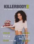 Bekijk details van Killerbody 2