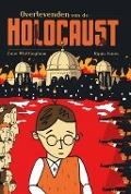Bekijk details van Overlevenden van de Holocaust