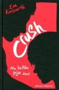 Bekijk details van Crush