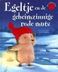 Bekijk details van Egeltje en de geheimzinnige rode muts