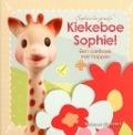Bekijk details van Kiekeboe Sophie!