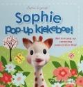 Bekijk details van Sophie Pop-up Kiekeboe!
