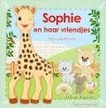 Bekijk details van Sophie en haar vriendjes