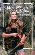 Bekijk details van Mijn leven in de wildernis