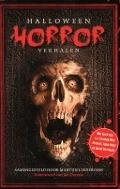 Bekijk details van Halloween horror verhalen