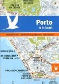 Bekijk details van Porto in kaart