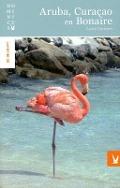 Bekijk details van Aruba, Curaçao en Bonaire
