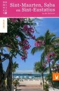 Bekijk details van Sint-Maarten, Saba en Sint-Eustatius