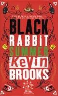 Bekijk details van Black Rabbit summer