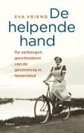 Bekijk details van De helpende hand