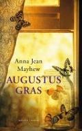 Bekijk details van Augustusgras