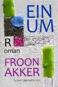 Bekijk details van Einum
