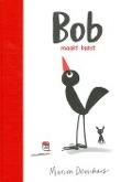 Bekijk details van Bob maakt kunst