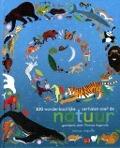 Bekijk details van 100 wonderbaarlijke verhalen over de natuur