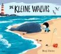 Bekijk details van De kleine walvis