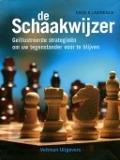 Bekijk details van De schaakwijzer