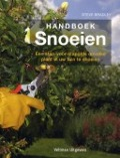 Bekijk details van Handboek snoeien