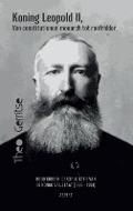 Bekijk details van Koning Leopold II, van constitutioneel monarch tot roofridder
