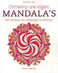Bekijk details van Ontwerp uw eigen mandala's