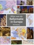 Bekijk details van Atlas van de Reformatie in Europa
