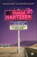 Bekijk details van Hotel Hartzeer
