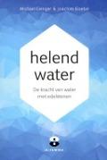 Bekijk details van Helend water