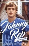 Bekijk details van Johnny Rep