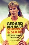 Bekijk details van Gerard den Haan