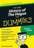 Bekijk details van The little history of The Hague for dummies