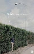 Bekijk details van Pauwl